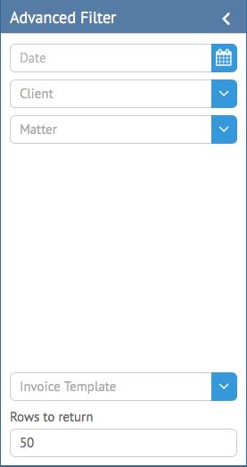 invoice-advancedfilter