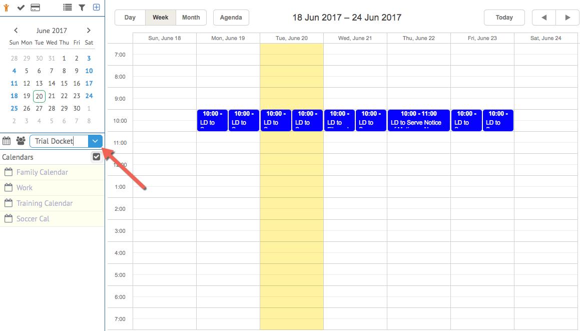 CalendarRules15