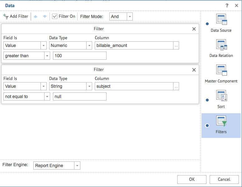 AdHoc-Filters-Sorting5